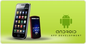 android-apps-development-india