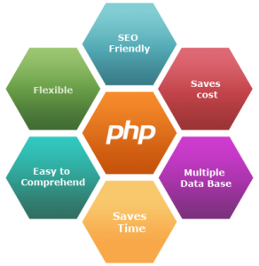 PHP Web Development India