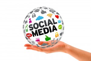 Social-Media-Marketing-300x200