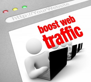 Website-Traffic2-300x270
